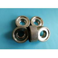 China Metal Electroplated Diamond Grinding Wheels Lapidary Tool For Ceramic Glass Hard Alloy on sale