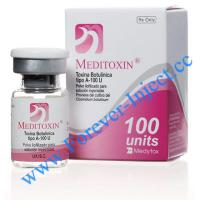 China Meditoxin 100units | Botulinum Toxin | Online store Forever-Inject.cc | wholesale