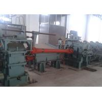 China 1600KW 3000mm Piercing Mill wholesale