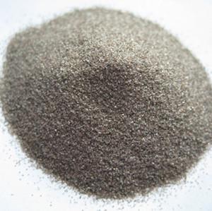 China Brown Fused Alumina Oxide for sandblasting grinding polishing abrasive wholesale