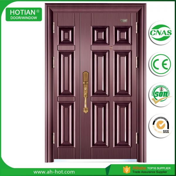 House Gate Grill Designs Images