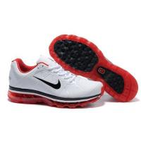 China Nike shoes,running shoes,trainers,sneakers wholesale