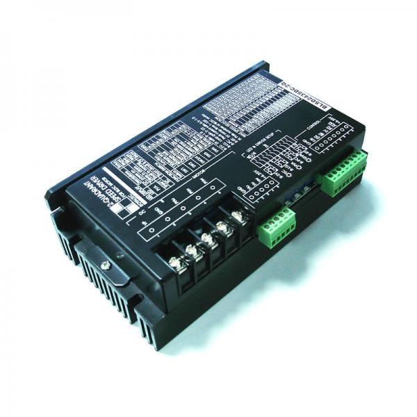 Pwm Dc Motor Control Images