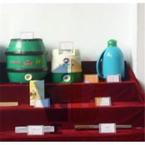 China Plastics beer keg wholesale