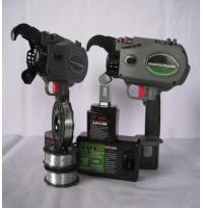 China RTM 41 Automatic Hand Held Rebar Tying Machine wholesale