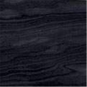 China China black granite wholesale