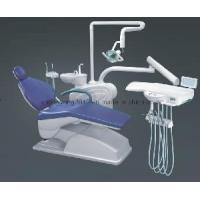 China Brand New Dental Portable Chair Unit Equipment (CY-A1000) wholesale