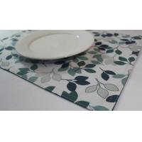 Fashion Dining Table Placemats Modern Placemats for Home / Restaurant