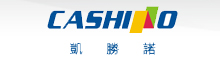 Xiamen Cashino Technology Co.,Ltd.
