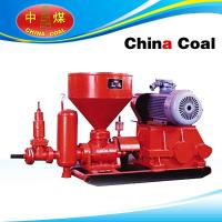 China Funnel grouting pump wholesale