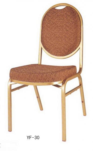 Waiting Room Chairs Wholesale Waiting Room Chairs Wholesale Stackable Chairs In Outdoor