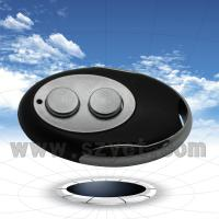 Buy cheap MC079 commonly used remote control keyless remote copy switch from wholesalers