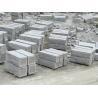 China G341 Granite Tile,Paving,Cube & Kerbstone,Granite Paving,Mesh Tile,Grey Granite Tile&Kerbs wholesale