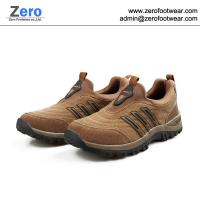 China 2014 new hot men sports shoes boys casual shoes A462 plush leather shoes wholesale