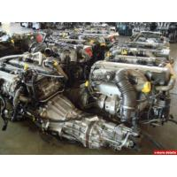 China Quality cheap  used engines for sell on sale