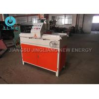 China Automatic Saw Blade Sharpening Machine Water Cooling Straight Easy Operating wholesale