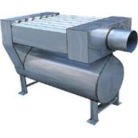 China Industrial Spray Booth wholesale