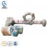 China Electric Felt tensioner/ felt stretcher for paper making machine wholesale