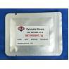 China Pyruvate Kinase Inhibitor Enzyme Preparation EC 2.7.1.40 CAS NO.9001-59-6 wholesale