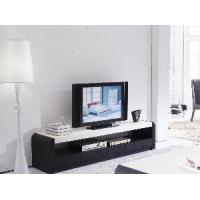 China Marble Top TV Stand 635 wholesale
