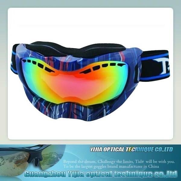 ski goggles mens  childrenski goggles
