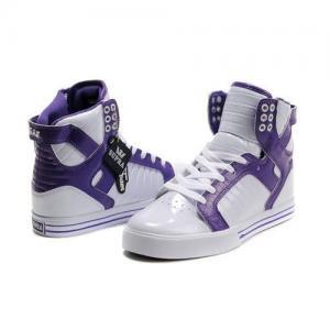 China Wholesale Supra shoes,hotest women Supra shoes, sport  Supra shoes,fashion Supra boots wholesale
