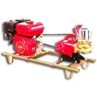 Buy cheap Portable Battery Sprayers from wholesalers