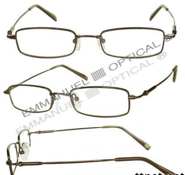 eyeglass frames online shopping  optical frames
