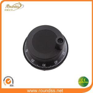 China Line Driver Output CNC Handwheel Encoder / Manual Pulse Generator on sale