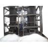 China Máquina de hacer hielo del tubo de la refrigeración por agua wholesale