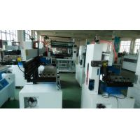 China semi-automatic stencil printing machine for 1200mm led tubes wholesale