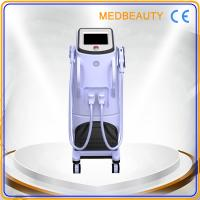 Buy cheap Germany Bars 810nm Diode laser hair removal/diode laser / 810nm diode laser from wholesalers