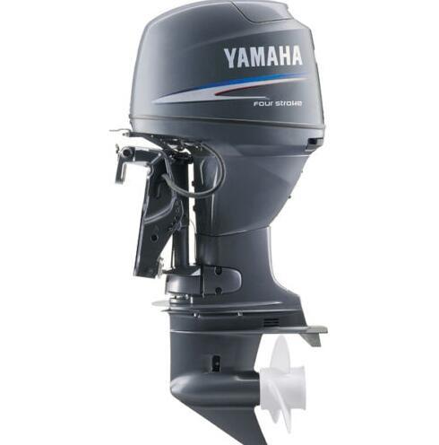 Yamaha outboard motors parts images for Yamaha auto parts