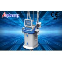 China Energy 1200W Cryolipolysis Slimming Machine For Freeze Fat Cells wholesale