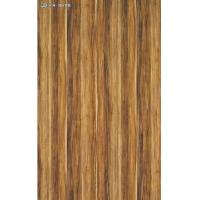 China Sliding Wardrobe Door From High Glossy UV Wooden Board (ZH-3945) on sale
