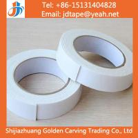 China Double Sided Tape (IXPE) on sale