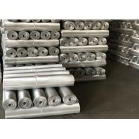 China Flexible Diamond Aluminum Expanded Metal Mesh Rolls or Sheet With Color Customized wholesale