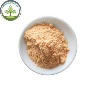 China papaya juice powder  buy best papain pawpaw powder uses health benefits supplement products wholesale