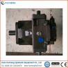 China Axial Pump Hydromatik A4VSO71 A4VSO125 A4VSO180 A4VSO250 A4VSO355 A4VSO500 Rexroth Pump A4VSO wholesale