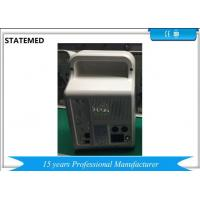 China High Resolution Vital Signs Monitoring Devices , Hospital Icu Patient Monitoring System wholesale