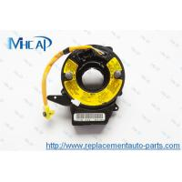 Buy cheap OEM BBP3-66-CS0 For Mazda 3 2004-2011 Genuine New Spiral Cable Clock Spring from wholesalers