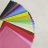 China Colorful emboss printed  laminated 100%polypropylene spunbond nonwoven fabric wholesale