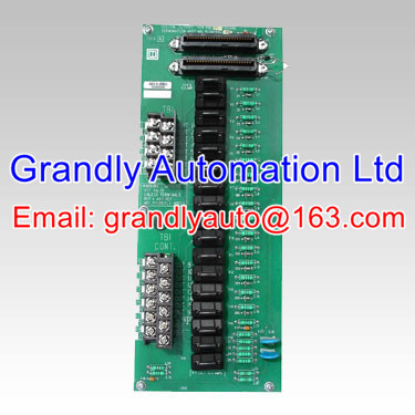 Quality Supply Honeywell 51304446-250 Digital Output FTA 24Vdc Non-Isolated MC-TDON52 for sale
