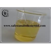Buy cheap Light Yellow Viscous Liquid Cinnamaldehyde CAS 104-55-2 for Antipyretic Analgesia from wholesalers