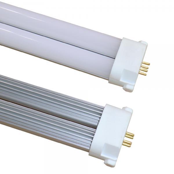 compact fluorescent tube images. Black Bedroom Furniture Sets. Home Design Ideas