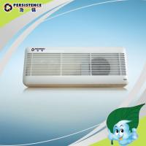 China High Wall Heat Recovery Ventilator on sale