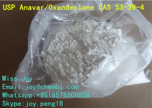 dianabol tablets dosage
