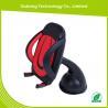 China La ventosa giratoria Universal Mobile llama por teléfono al soporte del coche del tenedor para Smartphone wholesale