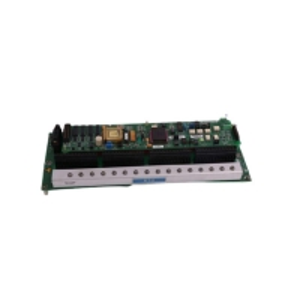 China FC-SAI-1620M V1.5 HONEYWELL One Year Warranty wholesale