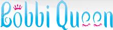 Qingdao Jasmine International Trading Co., Ltd.